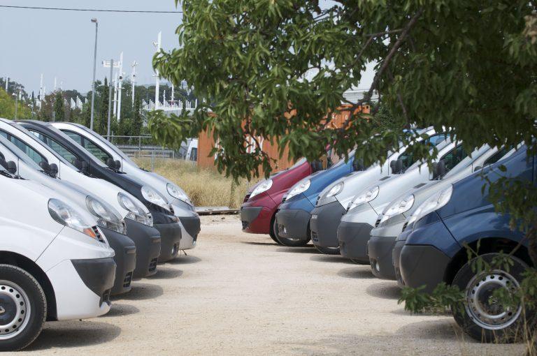car rental3